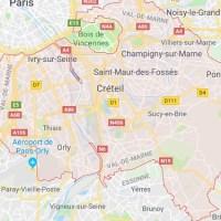 Les Centres et les Temples Bouddhistes en Val-de-Marne (94)