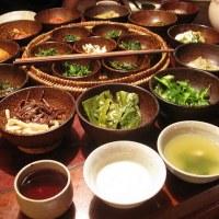 Les Bouddhistes sont-ils végétariens ?