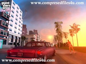 gta vice city compressed file for pc free download