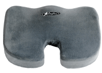 Whats The Best Cushion For Tailbone Pain Relief?