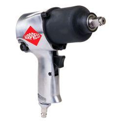 """Airpress slagmoersleutel 1/2""""680 Nm 120 l/min"""