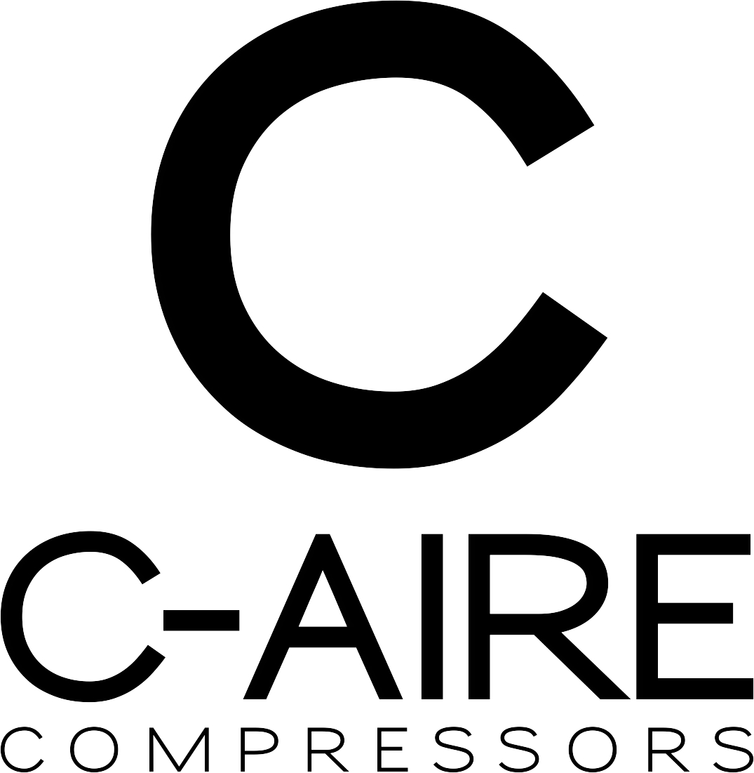 Great Prices On C Aire Air Compressors At Compressorpros