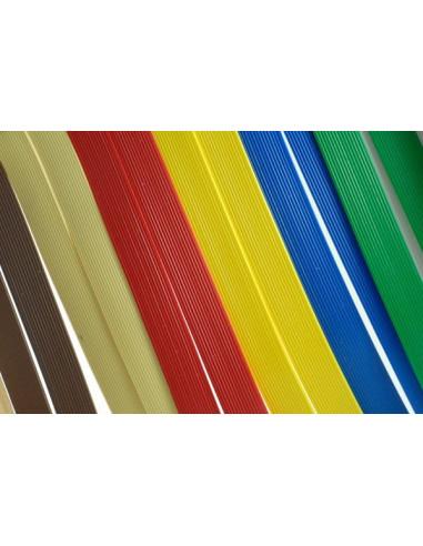 CI  Comprar cortina cinta para puertas pvc antimoscas Karla