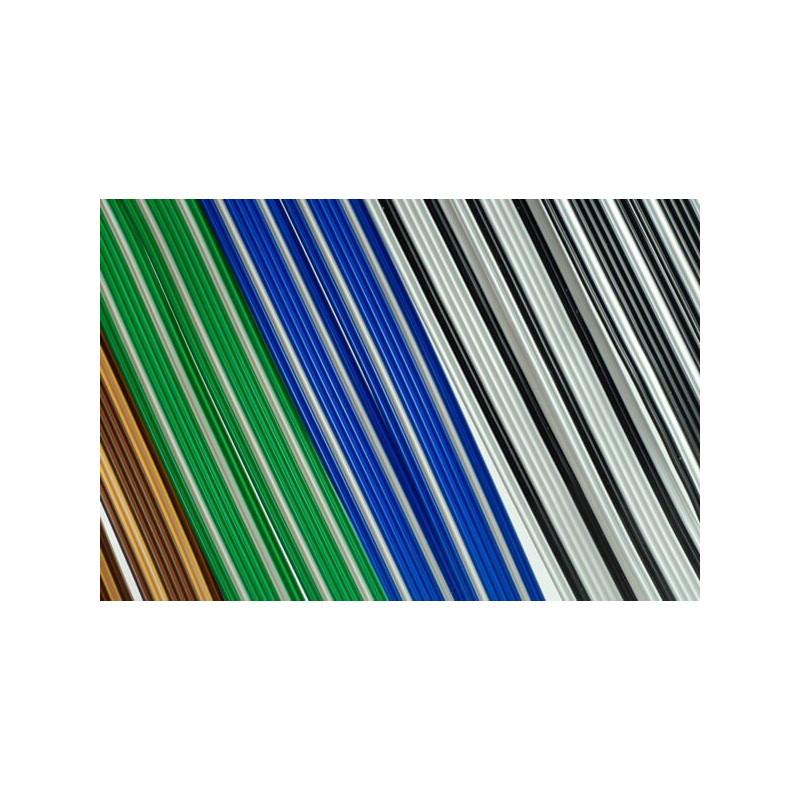 Comprar Cortina antimoscas para puertas cintas de pvc Marbella