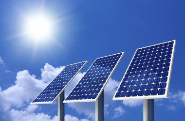 Apple utilizar energa solar para su sede en Maiden Carolina del Norte Medio Ambiente