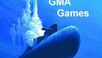 gma games logo