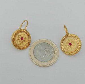 Compro Oro A Napoli La Massima Quotazione Per Il Tuo Oro