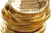 Oro 2000 Compro Oro Bitonto Comproorooracom