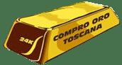 Compro Oro Pontedera Dove Vendere Oro Usato Quotazione Oro