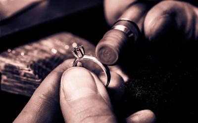Riparazioni di gioielli fai da te, senza l'aiuto di un professionista
