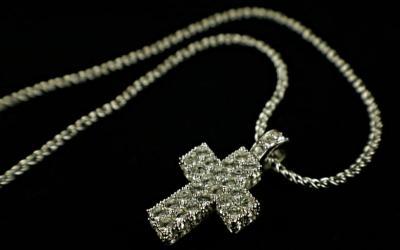 Diamonds Direct, con sede a Charlotte, sarà acquisita dal gigante della vendita al dettaglio