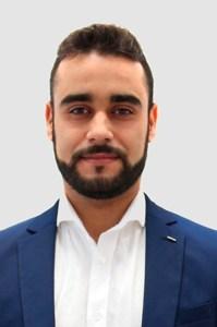 Mohamed Aziz Abdellaoui