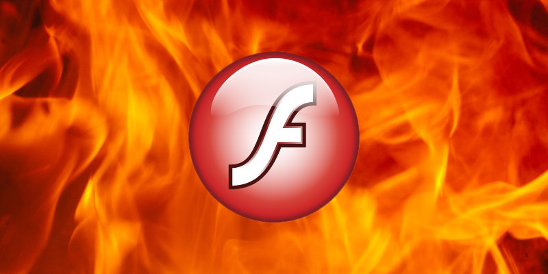 Adobe Flash: There is a Flash 0-day in the wild – patch now!