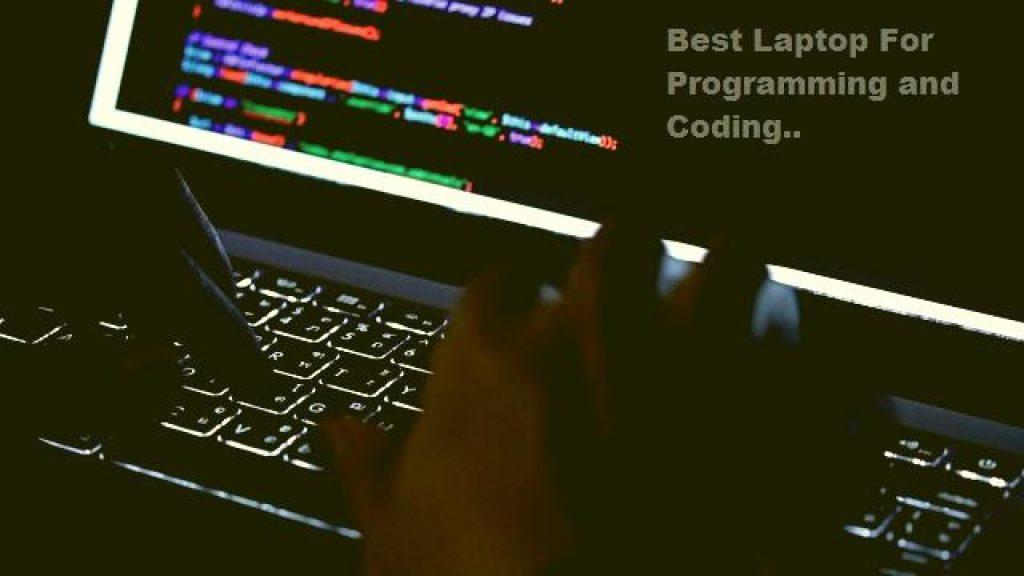 top 10 best laptop
