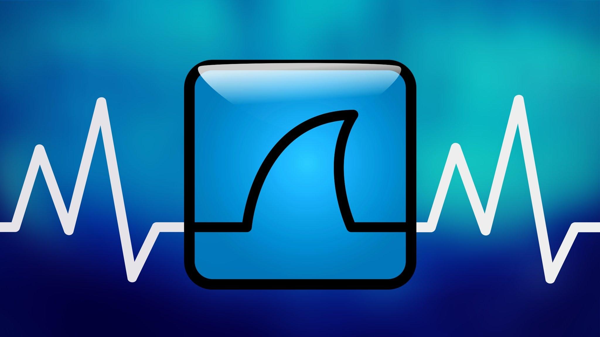 Best Web Application Security Scanner