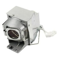 PL04528 | Arclyte - Projector Lamp For Acer H6510bd ...