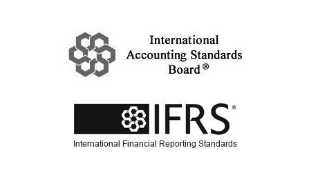 Les sujets de réflexion de l'IASB en 2016
