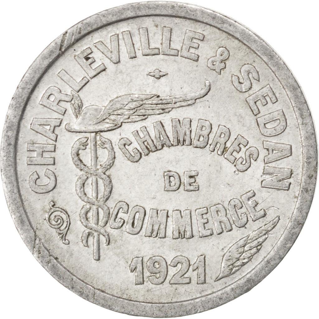 comptoir des monnaies