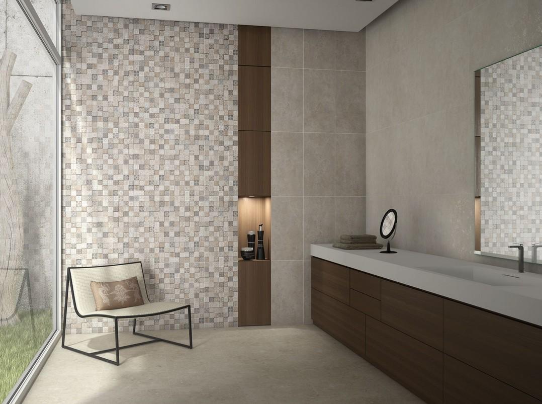 carrelage salle de bain Carrelage en ligne Faiences