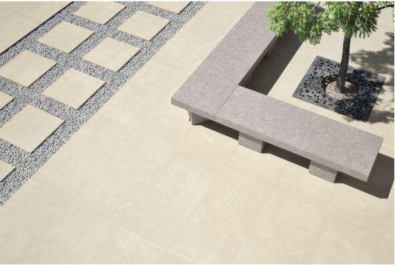 carrelage terrasse 60 x 120 et 60 x 180