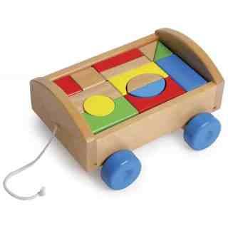puzzle en bois +jeu a tiret