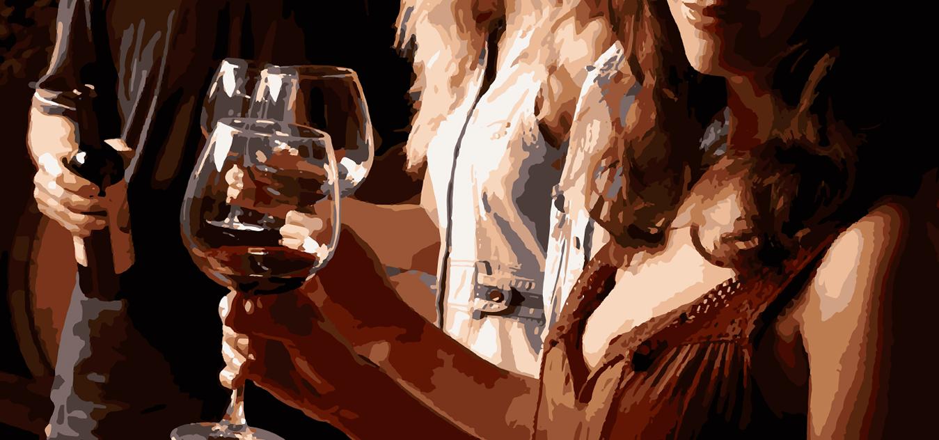 carte cadeau vins millesimes
