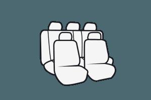 Capotes & Accessoires 4x4 Suzuki Vitara MK1 cabriolet