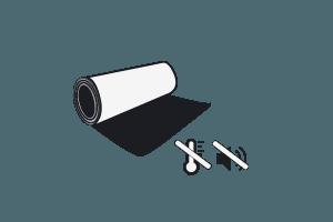 Capotes & Équipements Golf 1 cabriolet Volkswagen