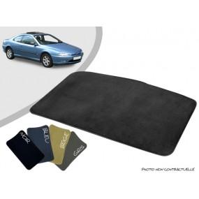 https www comptoirducabriolet com fr tapis auto peugeot 406 coupe tapis auto avant sur mesure peugeot 406 coupe moquette aiguilletee surjetee html