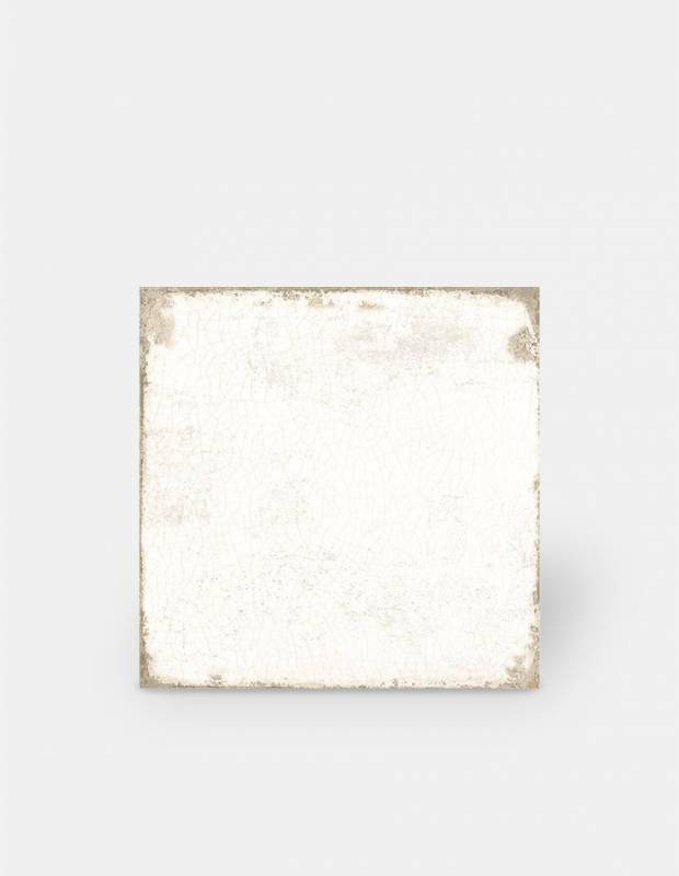 carrelage sol blanc ancien gr8504009
