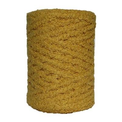 bobine de crepu jaune oeuf c02