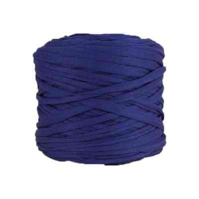 trapilho léger bleu turquin