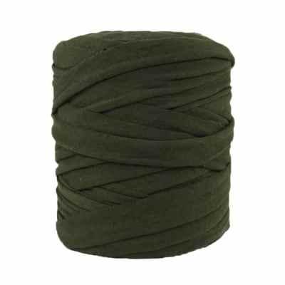 Trapilho-Bobine-bronze