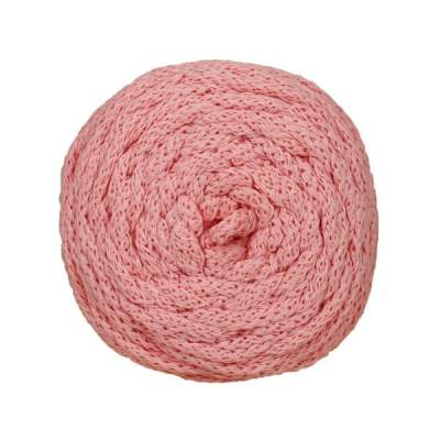 Cotton Air 4 mm Rose