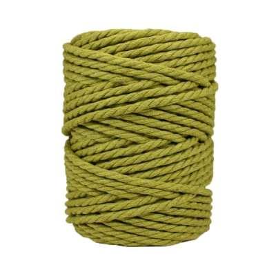 Corde-macramé-7-mm-Pistache