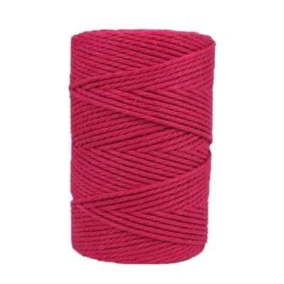 Corde-macramé-3-mm-fuschia