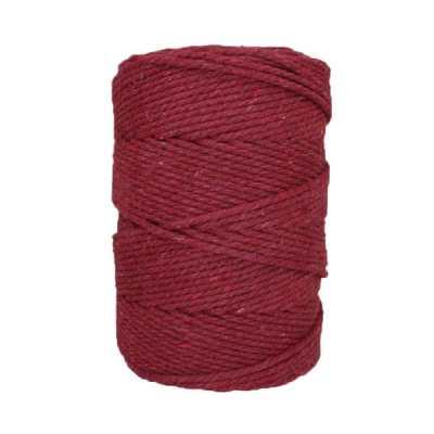 Corde-macramé-3-mm-lie-de-vin