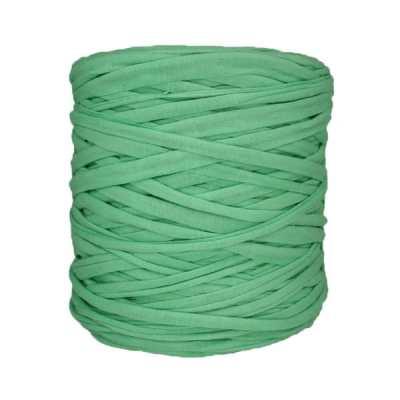 Trapilho-bobine-pelote-jade