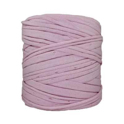 Trapilho-bobine-pelote-rose