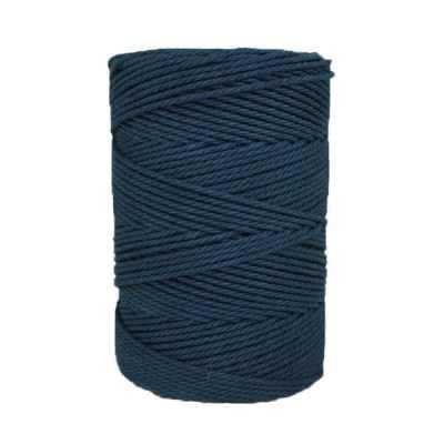 corde-macramé-bobine-bleu-minéral