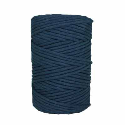 coton-peigné-bleu-minéral