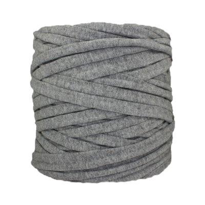 Trapilho-bobine-gris-acier-chiné
