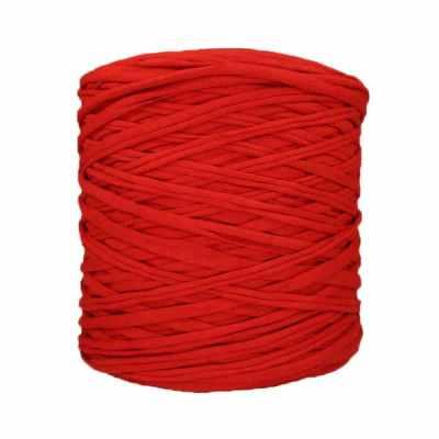 Trapilho-bobine-rouge-coquelicot