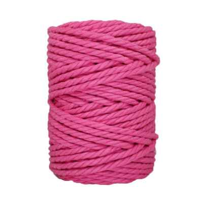 Corde-macramé-7-mm-rose-hollywood