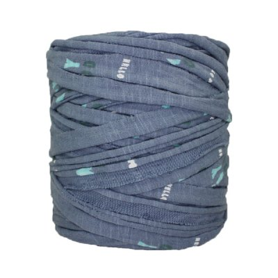 Trapilho-bobine-imprimé-bleu-horizon