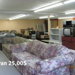 Sofa Usage A Vendre Gatineau Expensive Sofas London Meuble Bureau De Design View Images Baci Living Room