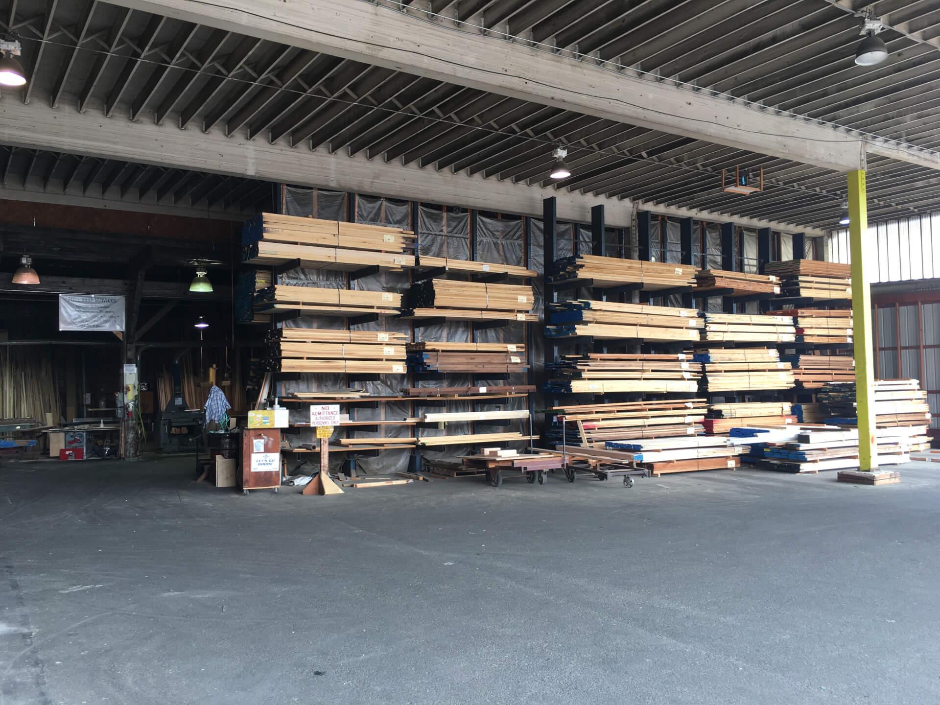 2×3 Lumber Weight
