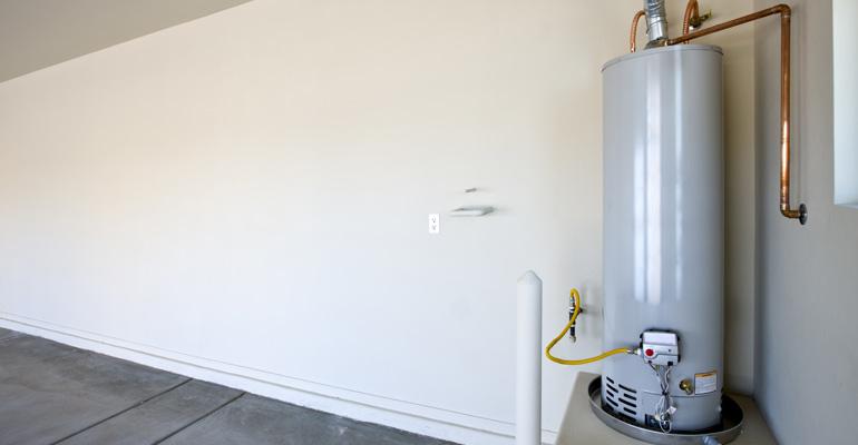 Water Heater Plumbing Services in Mesa, Phoenix, & Scottsdale, Arizona
