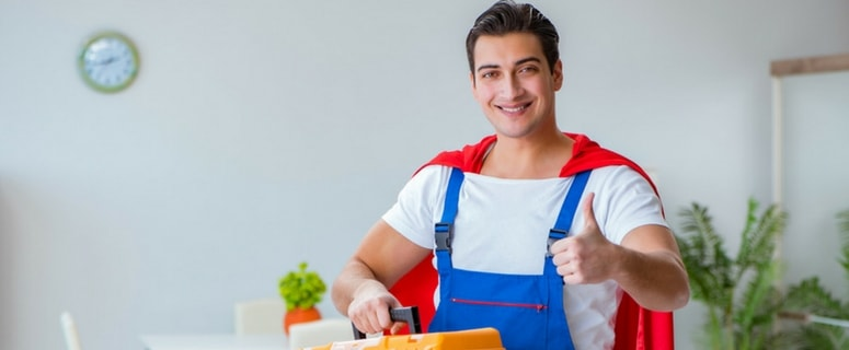 Plumbing Services in Mesa, Arizona