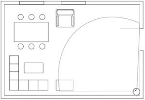 emplacement-fibaro-motion-sensor-fgms-1